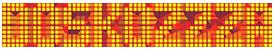 doskozzza logo